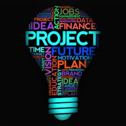 Do you want help with a project?