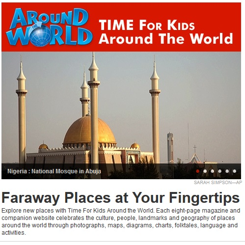 Do you want to learn more about people places and things for Fun facts about countries around the world